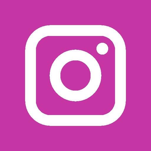 sigue a deliriocolorista en instagram